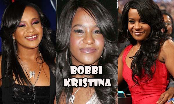Bobbi Kristina Brown Bio, Age, Height, Early Life, Professional Life, Net Worth & More