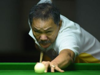 Efren Reyes 2019 Biography, Videos, Career Records, Net Worth, Awards, Honours, and Many More