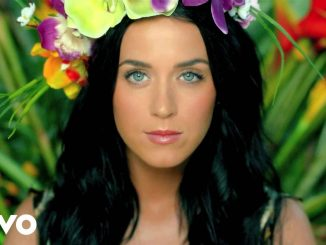 Katy Perry Son, Net Worth, Parents, Real Name, Husband, Now, Married, Marriage