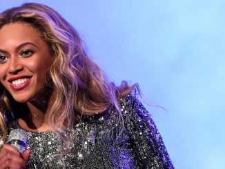 Beyonce's Wiki: Net Worth, Son, Baby, Kids, Pregnant, Sister, Now, Child, Single