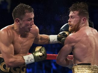 Canelo Alvarez Net Worth, Wife, Daughter, Brother, Family, Kids, Father, Mother