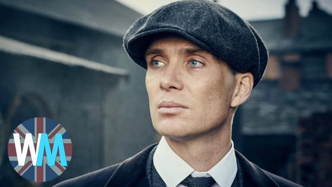 Cillian Murphy Wife, Family, Net Worth, Kids, Brother, Siblings, Spouse, Dating
