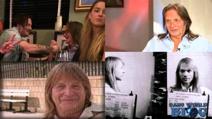 George Jung Daughter, Wife, Net Worth, Now, Death, Son, Today, Wedding, Died, Money