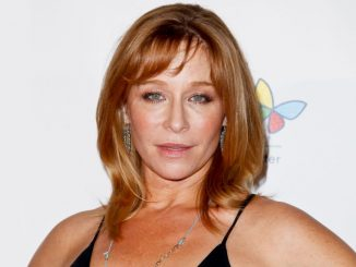 Jamie Luner's Bio: Net Worth, Relationship, Today, Weight, Weight Loss