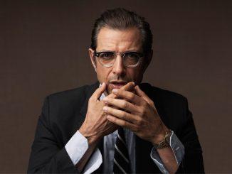 Jeff Goldblum's Bio: Wife, Net Worth, Child, Children, Kids, Son, Family, Now