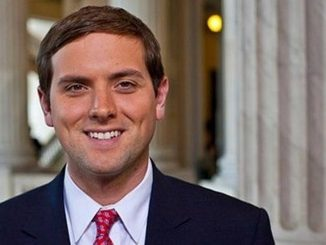 Luke Russert's Bio: Now, Net Worth, Today, Weight, Weight Loss, Mother, Son