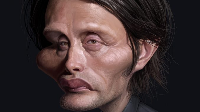 Mads Mikkelsen's Bio: Death, Wife, Net Worth, Brother, Family, Kids, Weight
