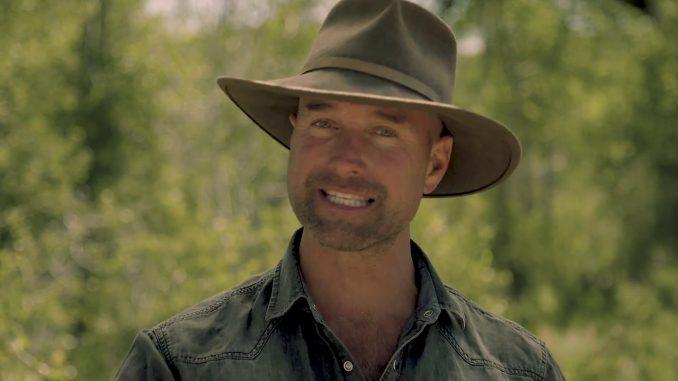 Matt Graham's Bio: Married, Net Worth, Wife, Family, Kids, Salary, Dating