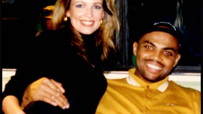 Maureen Blumhardt's Bio: Son, Wife, Daughter, Marriage, Family, Net Worth