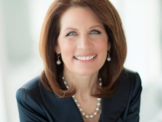 Michele Bachmann's Bio: Husband, Education, Net Worth, Family, Today, Son