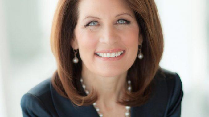 Michele Bachmann's Bio: Husband, Education, Net Worth, Family, Today, Son