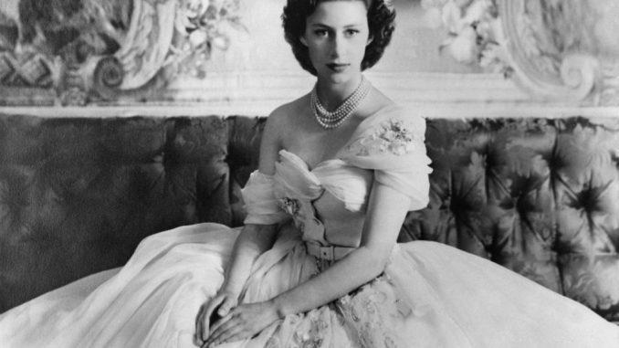 Princess Margaret's Bio: Wedding, Child, Children, Death, Now, Kids, Affair