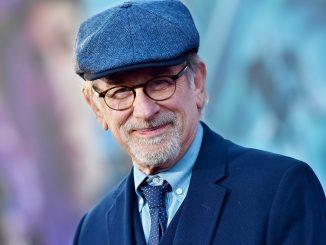 Steven Spielberg Net Worth, Wife, Child, Children, Kids, Family, Daughter