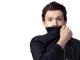 Tom Holland's Bio: Girlfriend, Net Worth, Brother, Dating, Family, Facts