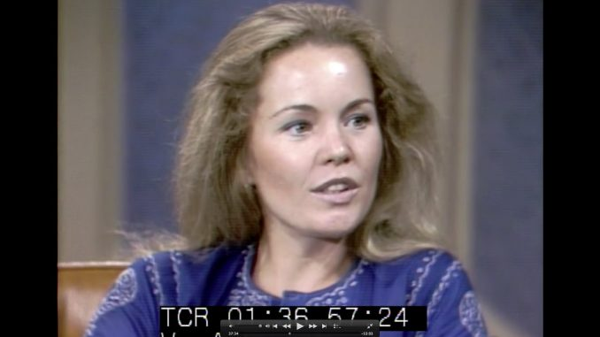 Tuesday Weld Today, Spouse, Net Worth, Now, Daughter, Son, Death, Husband, Mother