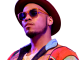 Where's Anderson Paak now? Wiki: Son, Wife, Net Worth, Family, Girlfriend