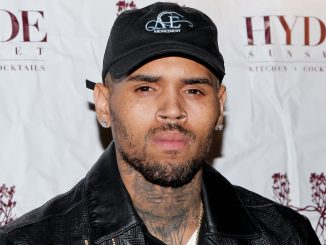 Where's Chris Brown now? Bio: Net Worth, Daughter, Son, Girlfriend, Now