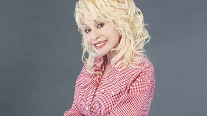 Where's Dolly Parton today? Wiki: Husband, Net Worth, Son, Siblings