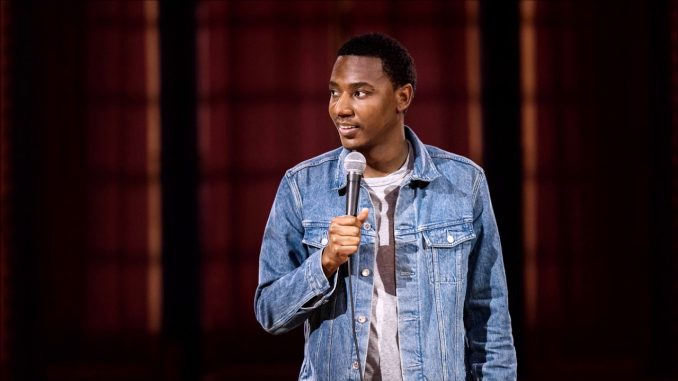 Where's Jerrod Carmichael now? Wiki: Net Worth, Brother, Wife, Family