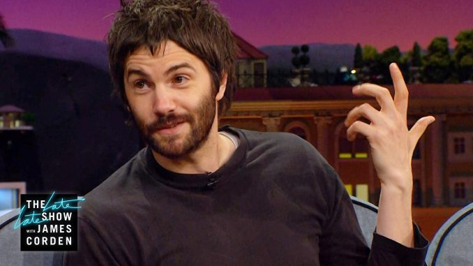 Where's Jim Sturgess now? Wiki: Wife, Net Worth, Married, Son, Family