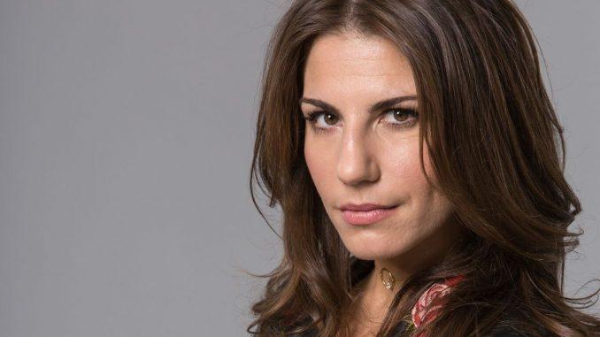 Where's Lauren Duca now? Wiki: Husband, Wedding, Son, Parents, Mother