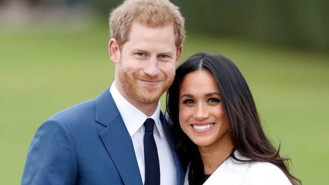 Where's Prince Harry now? Bio: Girlfriend, Wedding, Net Worth, Father