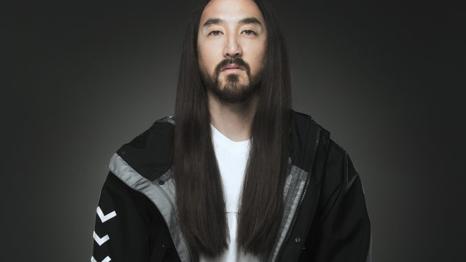 Where's Steve Aoki now? Bio: Net Worth, Sister, Wife, Son, Father, Siblings