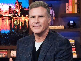Where's Will Ferrell today? Bio: Wife, Net Worth, Kids, Family, Wedding