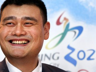 Where's Yao Ming today? Wiki: Wife, Net Worth, Parents, Son, Career, Now