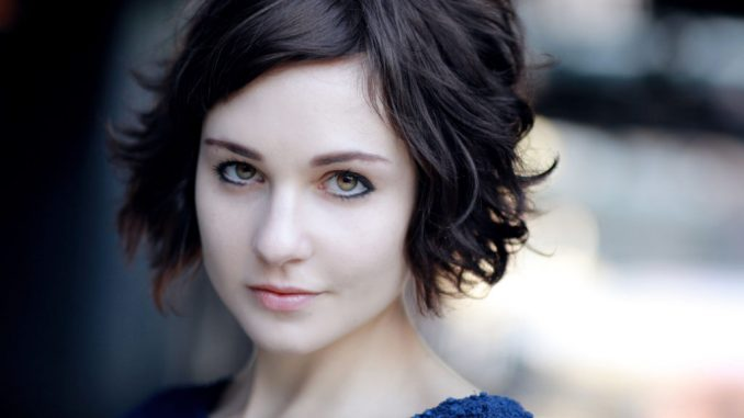 Where's Tuppence Middleton now? Wiki: Net Worth, Married, Brother
