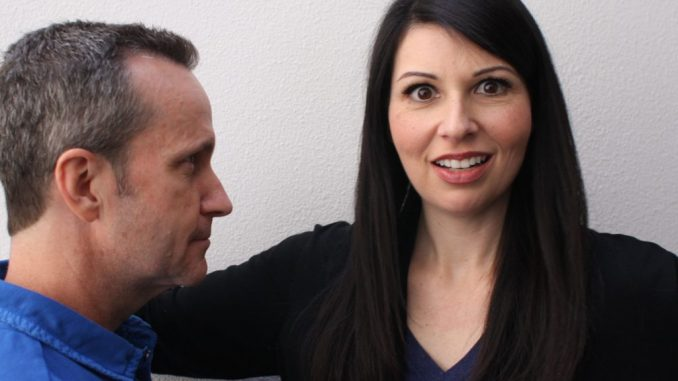 Who is Alison Rosen? Wiki: Net Worth, Wedding, Baby, Son, Parents, Married