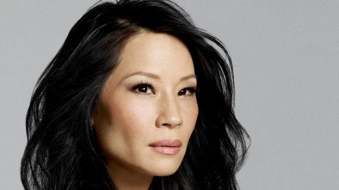 Who is Lucy Liu? Wiki: Husband, Son, Net Worth, Married, Wedding, Child