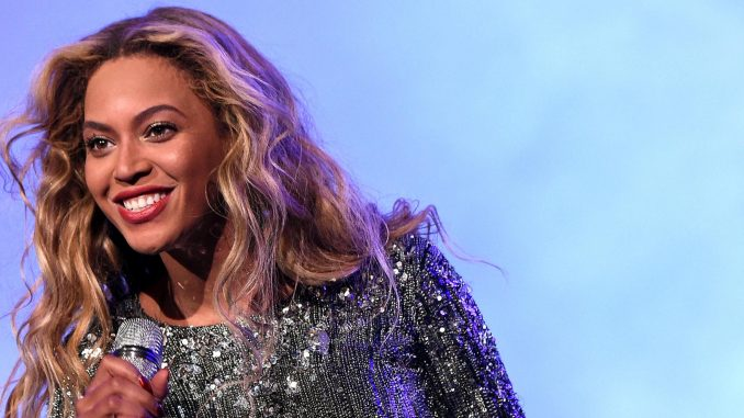 Beyonce Net Worth, Son, Baby, Kids, Pregnant, Sister, Now, Single, Child, Children