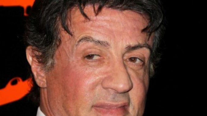 Sylvester Stallone Daughter, Death, Net Worth, Died, Son, Child, Children