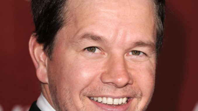 Mark Wahlberg Wife, Net Worth, Daughter, Brother, Kids, Son, Diet, Sister, Affair