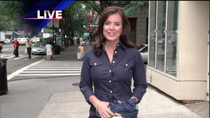 Amy Freeze Sister, Real Name, Weight, Death, Education, Parents, Salary, Affair