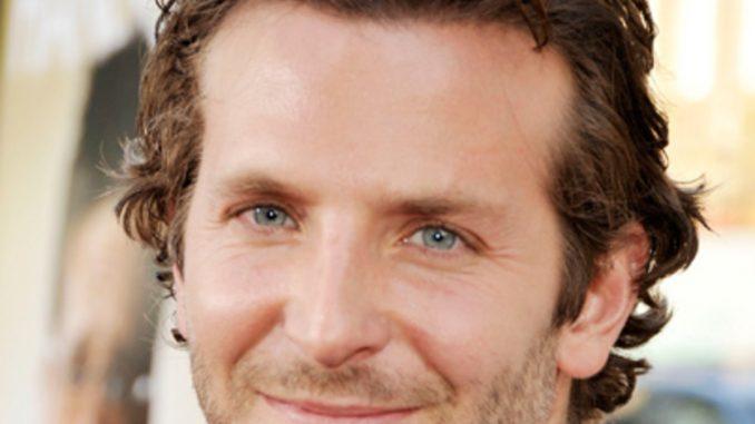 Bradley Cooper's Wiki: Wife, Baby, Net Worth, Daughter, Wedding, Dating