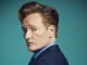 Conan O'Brien's Wiki: Wife, Net Worth, Kids, Family, Sister, Son, Child, Salary