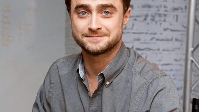 Daniel Radcliffe Net Worth, Girlfriend, Wife, Married, Son, Dating, Parents