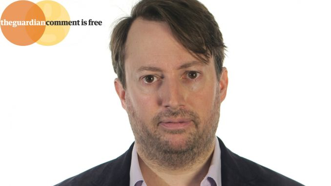 David Mitchell Wife, Net Worth, Daughter, Body, Wedding, Family, Brother, Kids