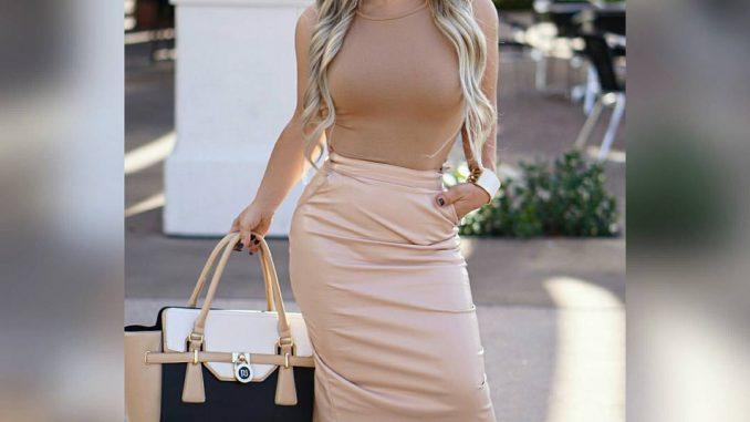 Elena Gant Net Worth, Weight, Weight Loss, Husband, Salary, Wedding, Family