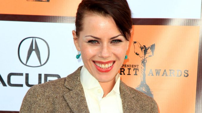 Fairuza Balk Now, Today, Net Worth, Death, Husband, Family, Brother, Real Name