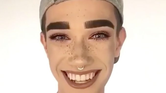 James Charles Brother, Net Worth, Family, Parents, Sister, Son, Husband, Dating