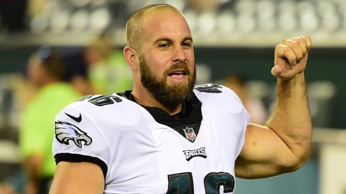 Jon Dorenbos Net Worth, Salary, Parents, Father, Today, Wife, Sister, Siblings