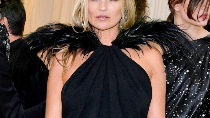 Kate Moss's Wiki: Daughter, Net Worth, Wedding, Child, Sister, Children