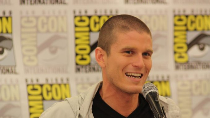 Kevin Pereira's Wiki: Net Worth, Salary, Son, Now, Spouse, Married, Kids