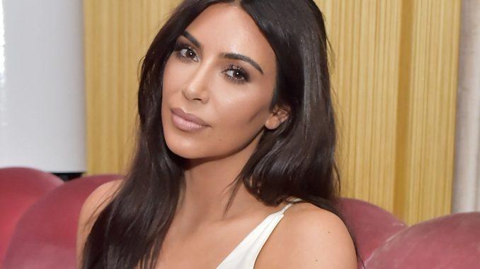 Kim Kardashian's Bio: Net Worth, Kids, Baby, Child, Children, Wedding, Son