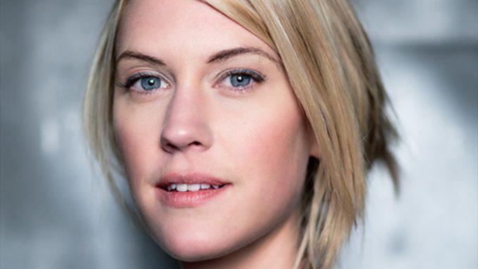 Lauren Lee Smith's Wiki: Son, Net Worth, Dating, Married, Spouse, Children