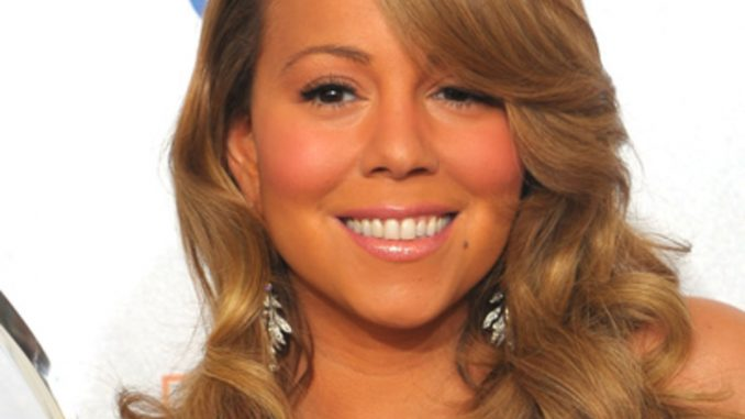 Mariah Carey's Wiki: Net Worth, Son, Kids, Parents, Weight, Weight Loss