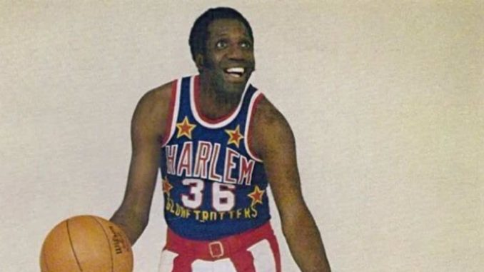 Meadowlark Lemon Net Worth, Death, Wife, Died, Son, Family, Real Name, Parents